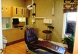 Christopher T. Griffin, DMD - Greenwood, SC. Practice Interior