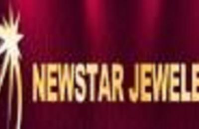 Newstar Jewelers - Joliet, IL