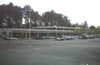 Connor Management Services - Bellevue, WA