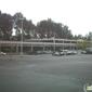 Der Pet Haus - Bellevue, WA