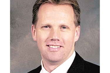 Bill Roehr - State Farm Insurance Agent