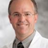 Dr. Michael Jay Tingey, MD