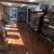 Rushing's Flooring & Renovations
