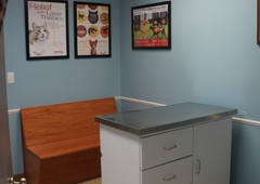 Tennessee Valley Animal Clinic PC 1582 Highway 72 E