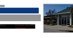 Shelby Dental Center - Calera, AL