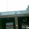 East Alton Fire Department