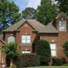 USA Roofing & Renovations, LLC