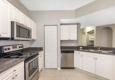 The Estates at Wellington Green Apartments - Wellington, FL