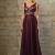 Mia's Bridal & Tailoring