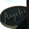 Angelo's Pizza - CLOSED