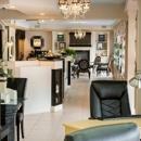 The Ultimate Veritas Spa & Salons