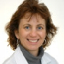 Elaine M Hylek, MD, MPH