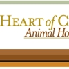 Heart of Chelsea Veterinary Group - Hell's Kitchen