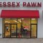 Essex Pawn - Essex, MD