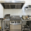Denver's Best Appliance Repair