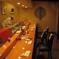 Bar Hayama - Los Angeles, CA