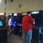Flash Back Games - Loganville, GA