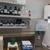 Ladd Family Pharmacy