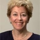 Dr. Evelyn D. Hurvitz, MD