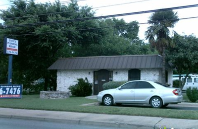 Woodeye Construction & Design - Austin, TX