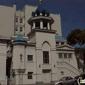 Holy Trinity Cathedral - San Francisco, CA