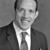Edward Jones - Financial Advisor: Jonathan G VanderHart