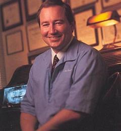 Timothy J McNamara, DDS - Milwaukee, WI
