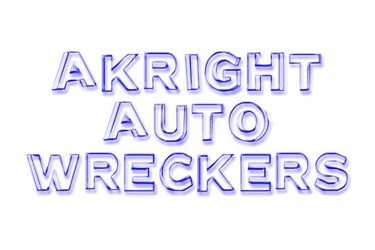 Akright Auto Parts