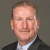 Allstate Insurance Agent: Paul Whitehead
