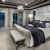 Trellis by Pulte Homes