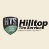 Hilltop Tire Service