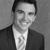 Edward Jones - Financial Advisor: Thomas D McFadden