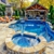 Parrot Bay Pools & Spas LLC