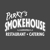 Parky's Smokehouse