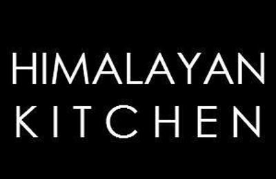 Himalayan Kitchen - Honolulu, HI