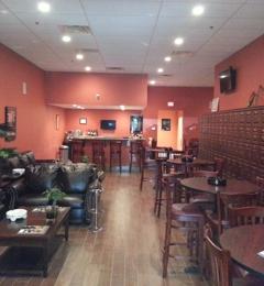Aphelion Cigar Lounge - Gambrills, MD