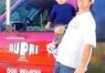 Dupre Inc - New Bedford, MA