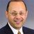Dr. Ayman E. Farid, MD