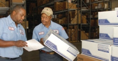 Associated Paper - Conyers - Conyers, GA