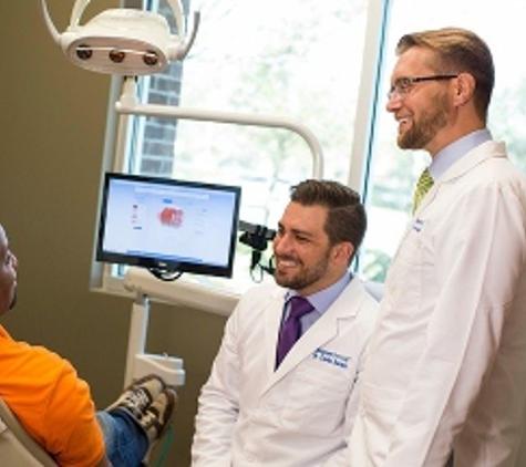 Aspen Dental - Batavia, NY