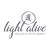 Light Alive Designs