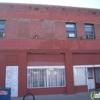 Barrio Action Group Inc