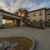 Holiday Inn Express & Suites Hazelwood - St. Louis