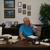 Paul Munger: Allstate Insurance