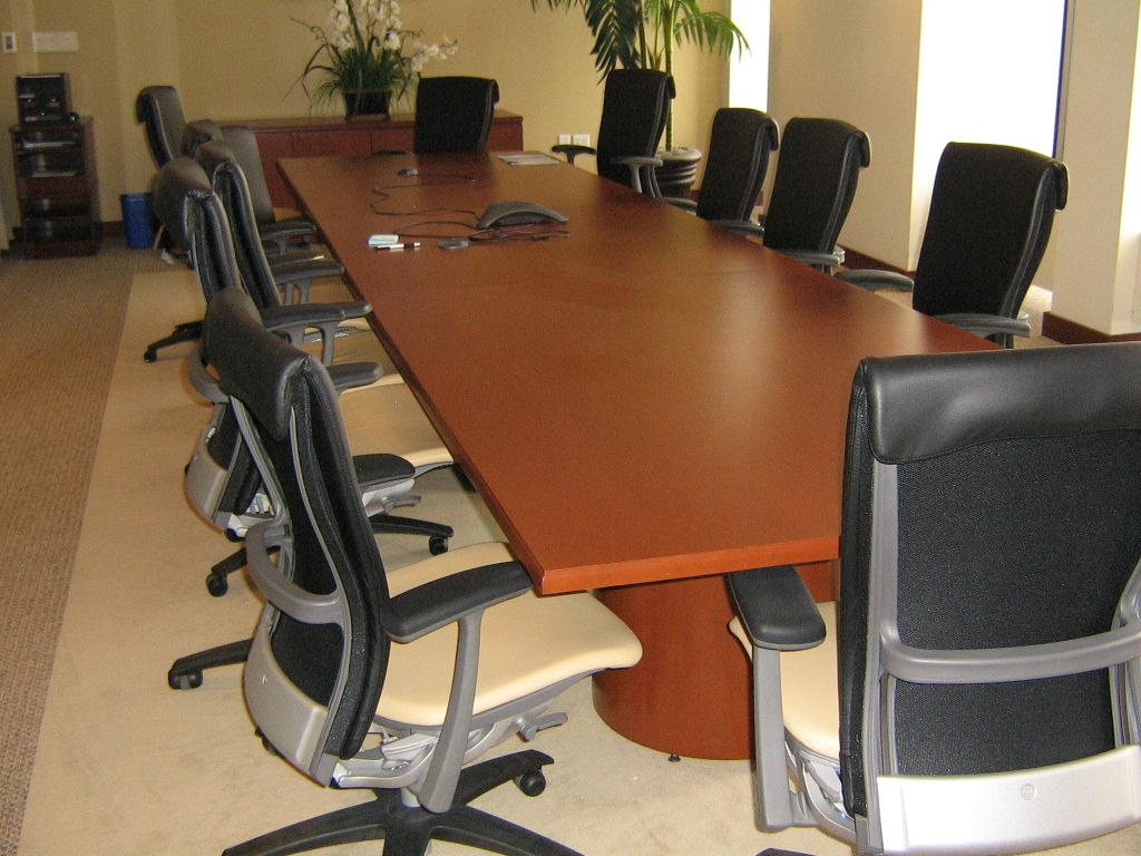 peartree office furniture 35 tripp st ste 6 framingham ma 01702 rh yellowpages com  peartree office furniture framingham ma