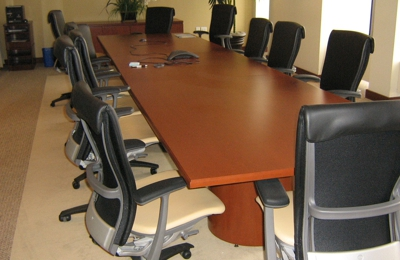 Exceptionnel Peartree Office Furniture   Framingham, MA
