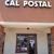 Cal Postal