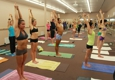 Bikram Yoga Morgan Hill - Morgan Hill, CA
