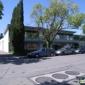 Harold's Auto Upholstery - Palo Alto, CA
