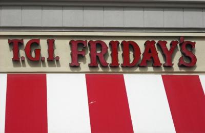 TGI Fridays - Orange Park, FL